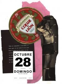 Diario nostálgico -28