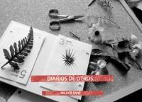 Diario de Otros - catálogo