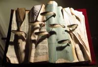 Diario Nautilus