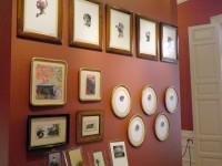 Viajes con el Marqués – Museo Cerralbo