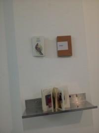 Mini-diario personajes (exposición)
