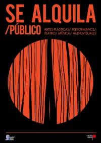2015 Se Alquila Público