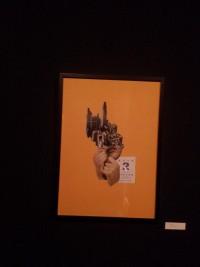 Haciendo Barrio (Museo Conde Duque)