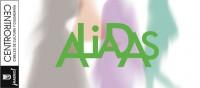 2016 ALIADAS (9 de Marzo)