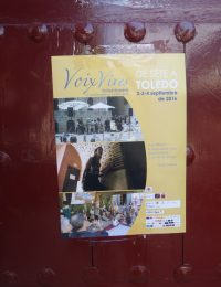 2016 Debate Festival Voix Vives