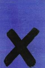 1995 Jugar a ver