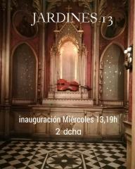2017 Jardines 13