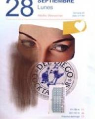2010 ARTMADRID