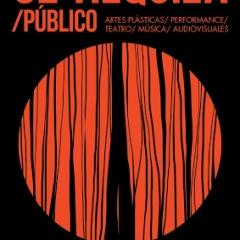 2015 SE ALQUILA /PÚBLICO (CALENDARIOS EN SU SALSA)