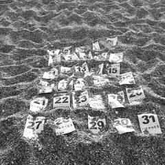 Diario Playas