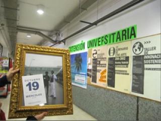 2011 Diario de una foto