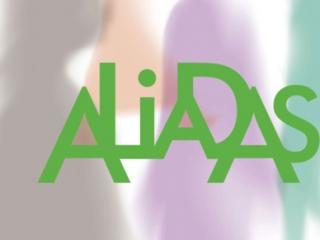 2016 ALIADAS