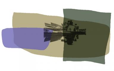 grabados-museos