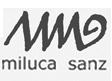 Miluca Sanz