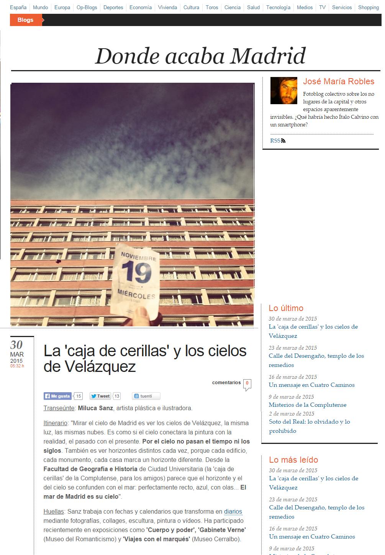 col. EL MUNDO  2015-03-30 13.20 1