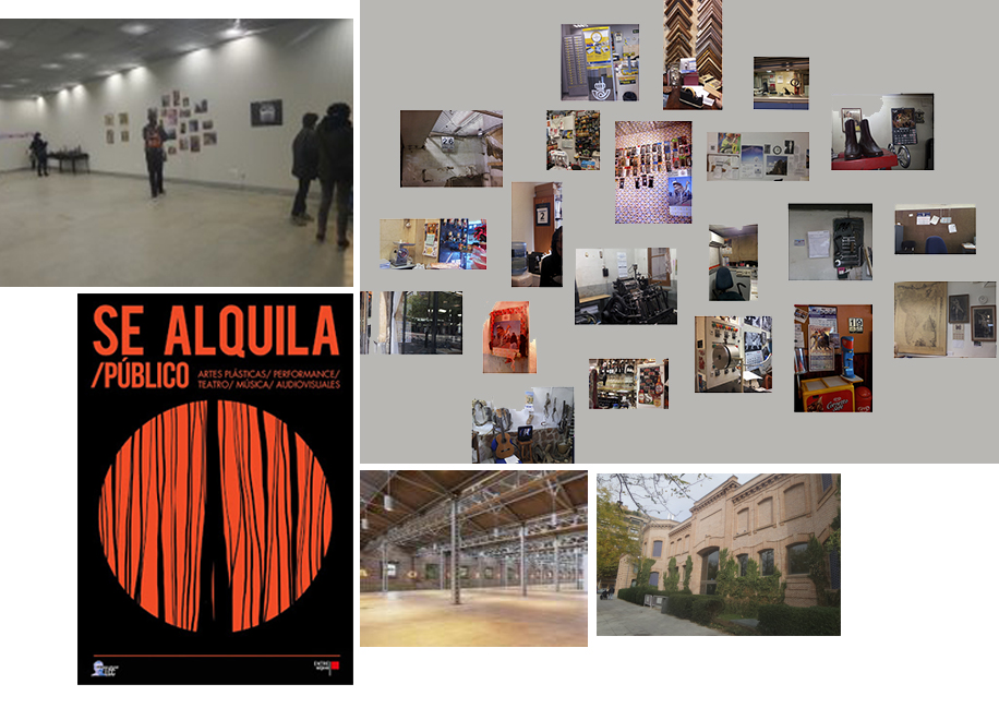 2015-se-alquila-bis