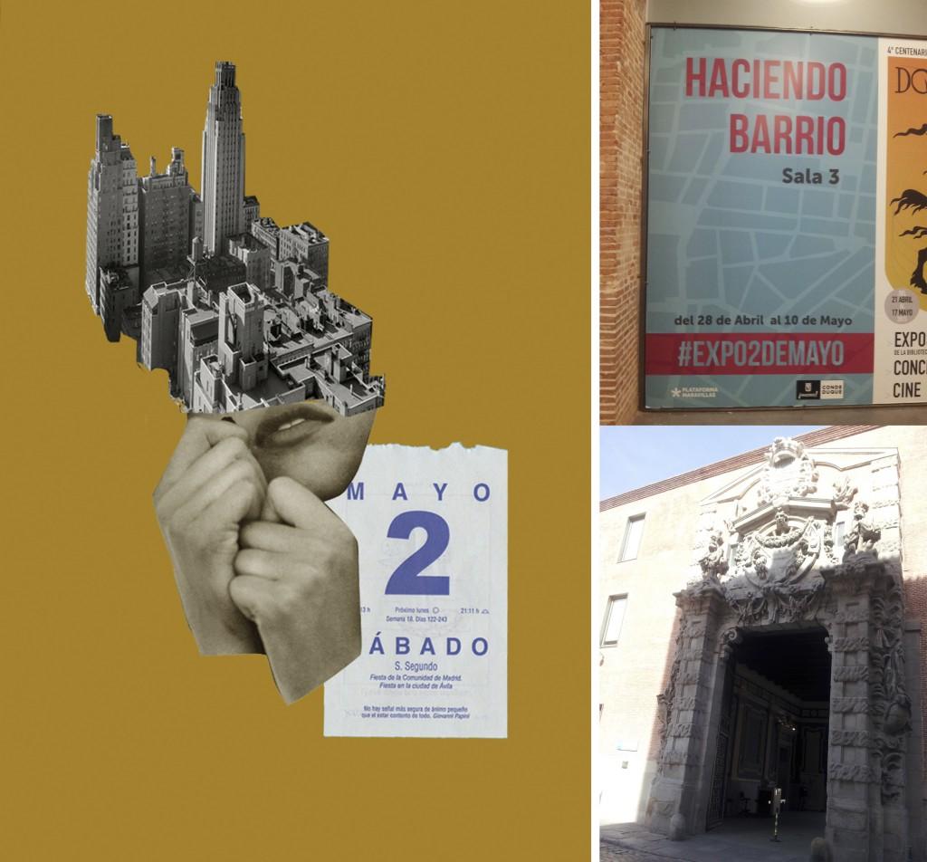 2015-04-16-haciendo-barrio-museo-c-duque-2015-04-2