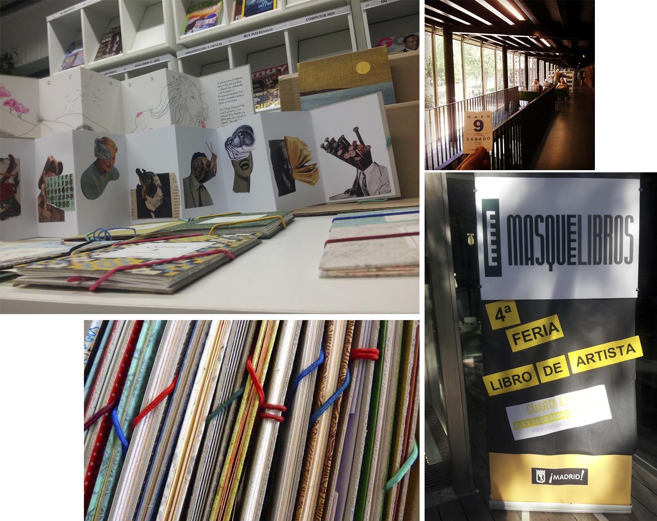 2015-05-mas-que-libros