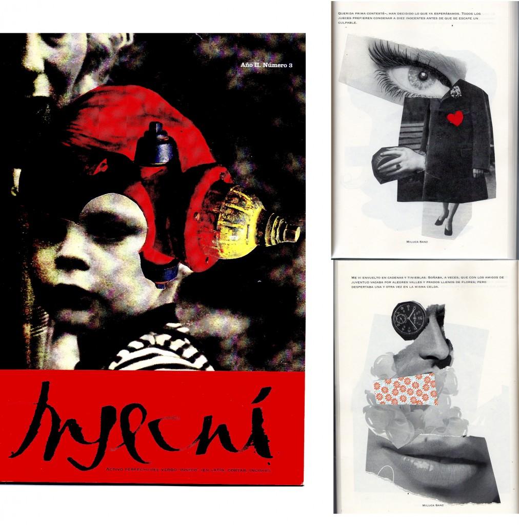 2015-11-05-fanzine-insecui-total