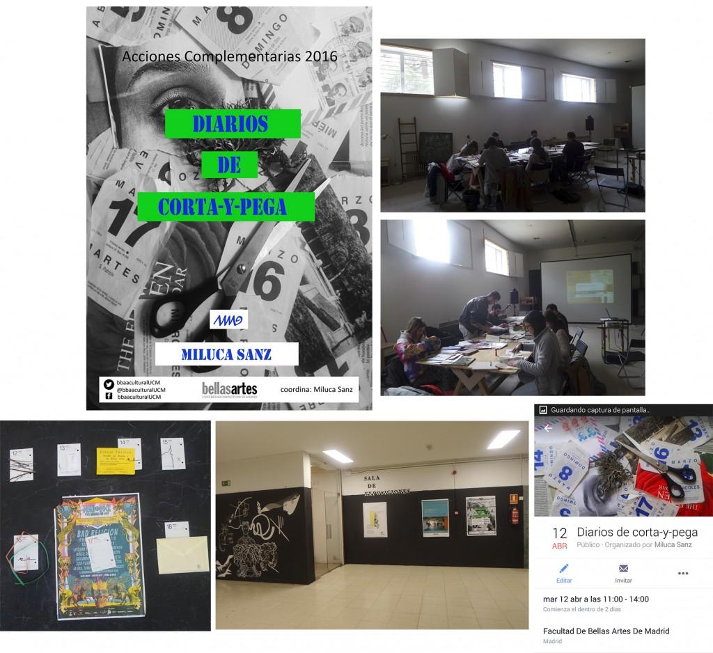 2016-04-18-taller-diarios-de-corta-y-pega