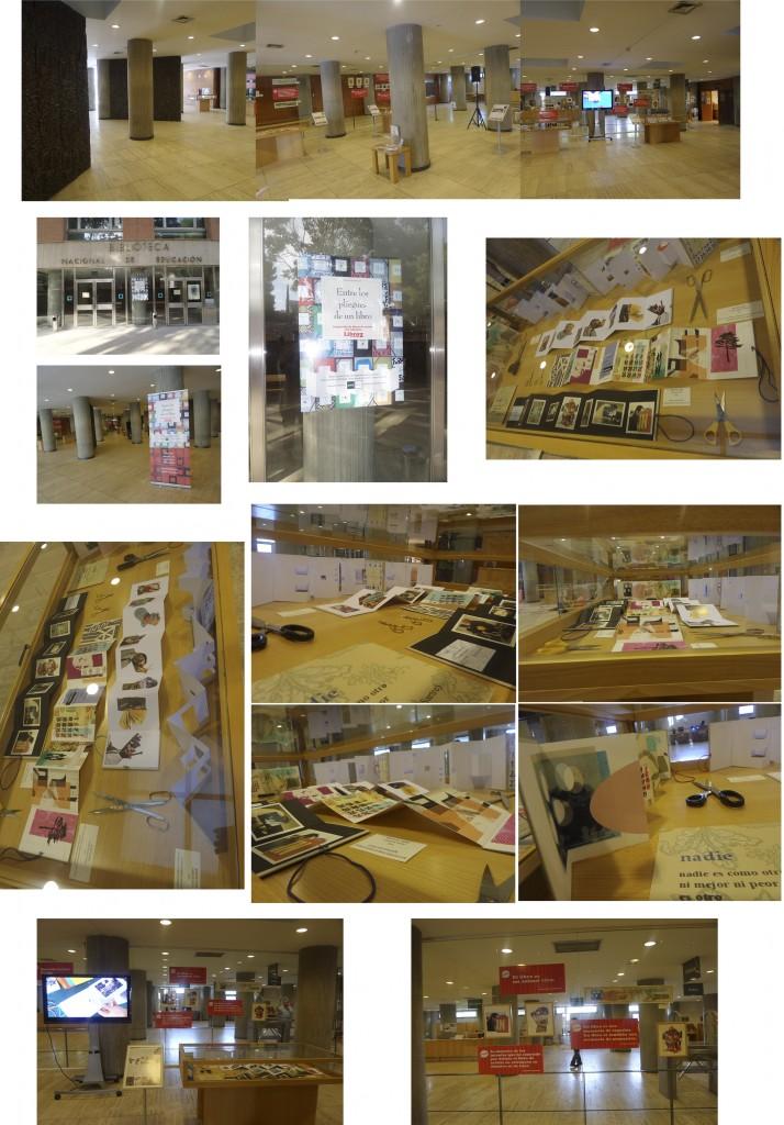 09-28-expo-entre-los-pliegues-de-un-libro-uned